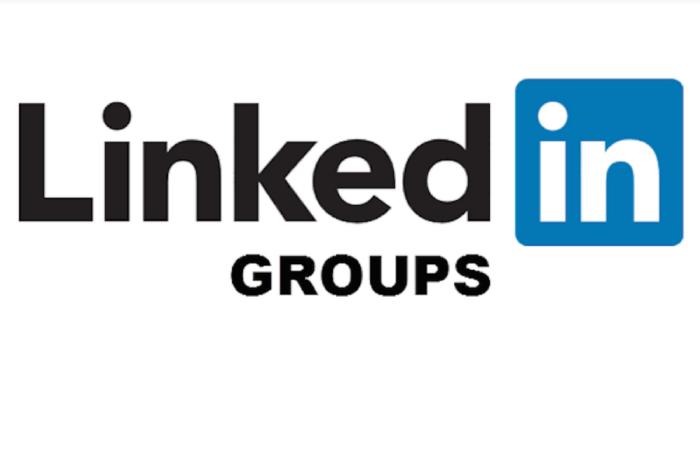 linkedin groups for hotels