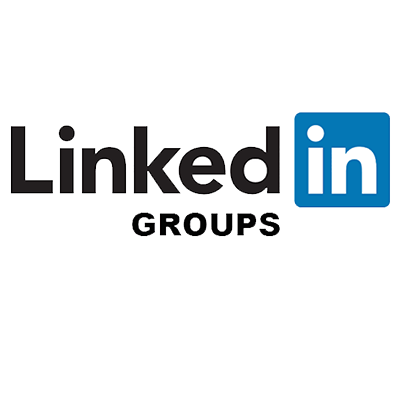 Linkedin hotel sales groups