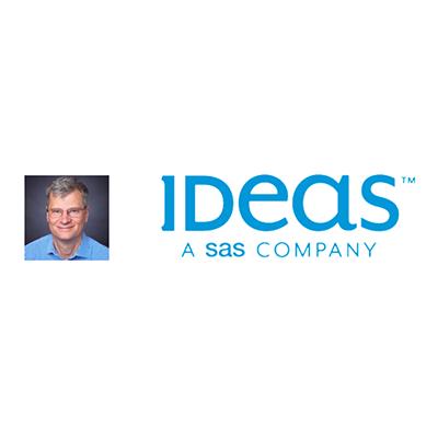 Ideas Revenue Management