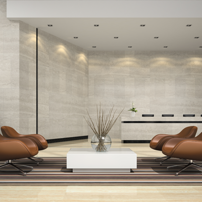hotel-featured-competitive-advantage