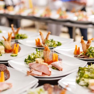 5 Ways to Increase Hotel Banquet Sales