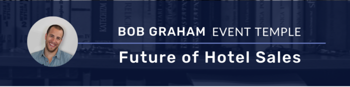 Bob Graham Event Temple Mentorship Program
