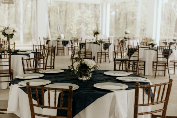 How to market a venue to event planners